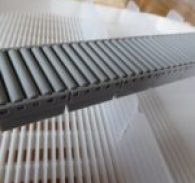 Roller-track-detail-Large-150x150