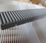 Roller-track-detail-Large-e1554108530953